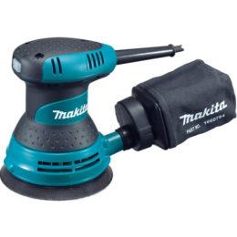 Makita BO5030