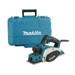 Makita KP0800 + 824892-1