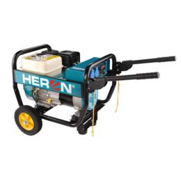 Heron 8896131