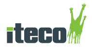 Iteco logo