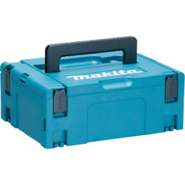 Makita Systainer MAKPAC typ 2