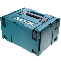 Makita Systainer MAKPAC typ 3