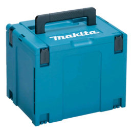 Makita Systainer MAKPAC typ 4