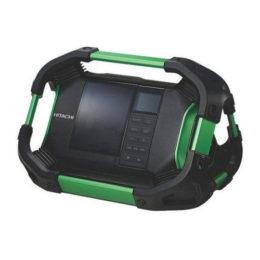 Hitachi UR18DSDLW4