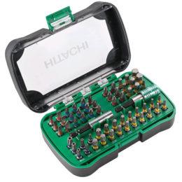 HITACHI 750364