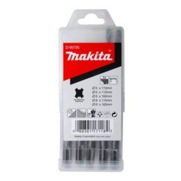 makita-d-00795