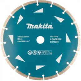 rezny-diamantovy-kotuc-makita-d-41610