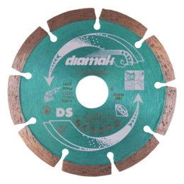 D-61123