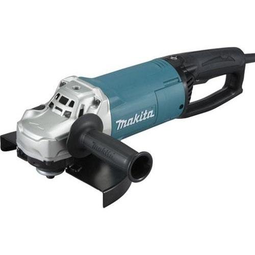 760b9b9e51905 Makita GA9062R Uhlová brúska 2.200 W / 230 mm   Požičovňa náradia ...