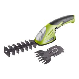Extol Craft 415120 nožnice
