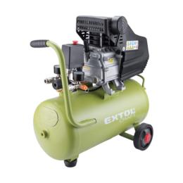 Extol Craft 418201