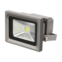 Extol Light 43201