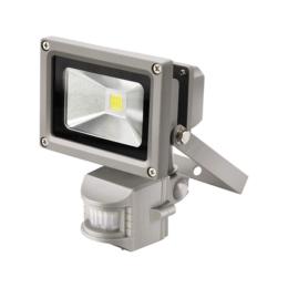 Extol Light 43211