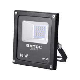 Extol Light 43221