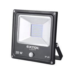Extol Light 43232